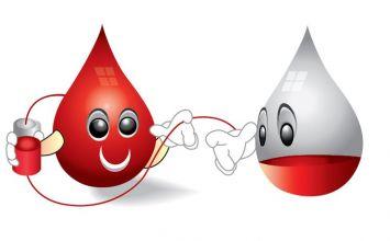 tổng quan về huyết học