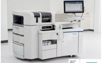 1 số lỗi và cách khắc phục khi sử dụng máy xét nghiệm miễn dịch