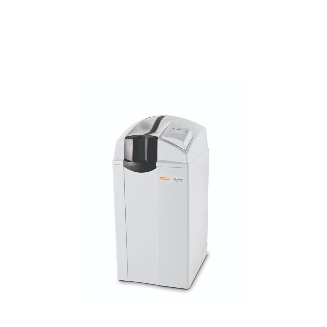 hệ thông số hóa X-quang