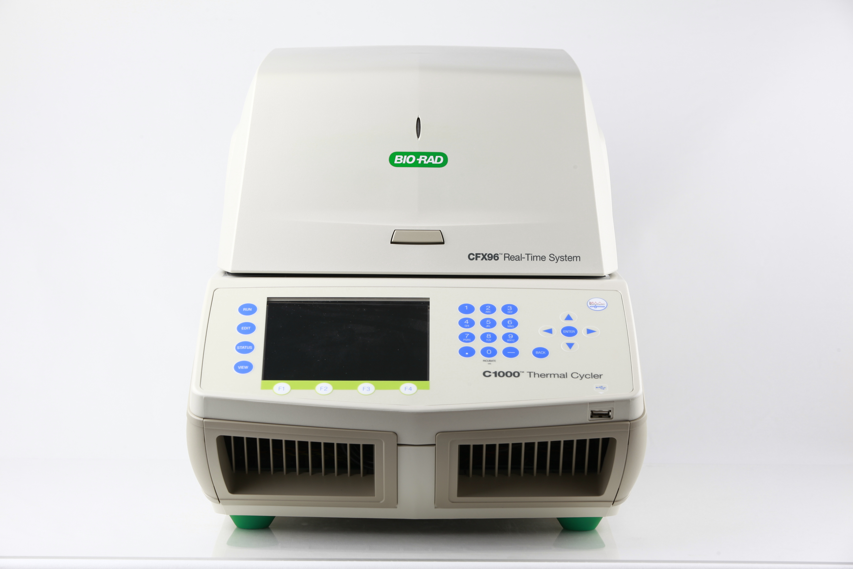 Máy Real-time PCR  CFX96