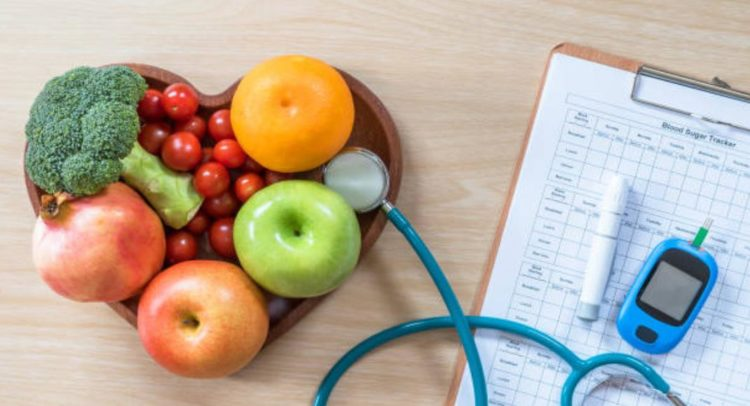 Kết quả hình ảnh cho chế độ ăn cho người tiểu đường